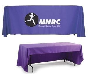 custom table covers