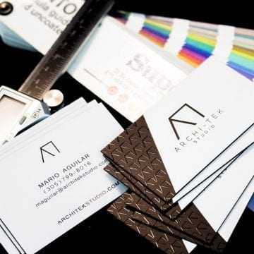 pt silk laminated cards with laser die cut and spot uv cropped
