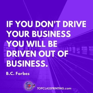 top-class-signs-and-printing-Inspirational-Business-Quotes-January-2016-3