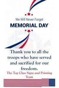 top-class-signs-and-printing-sales-and-marketing-memorial-day-3