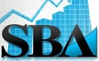 SBA Loans and Mom and pop grants