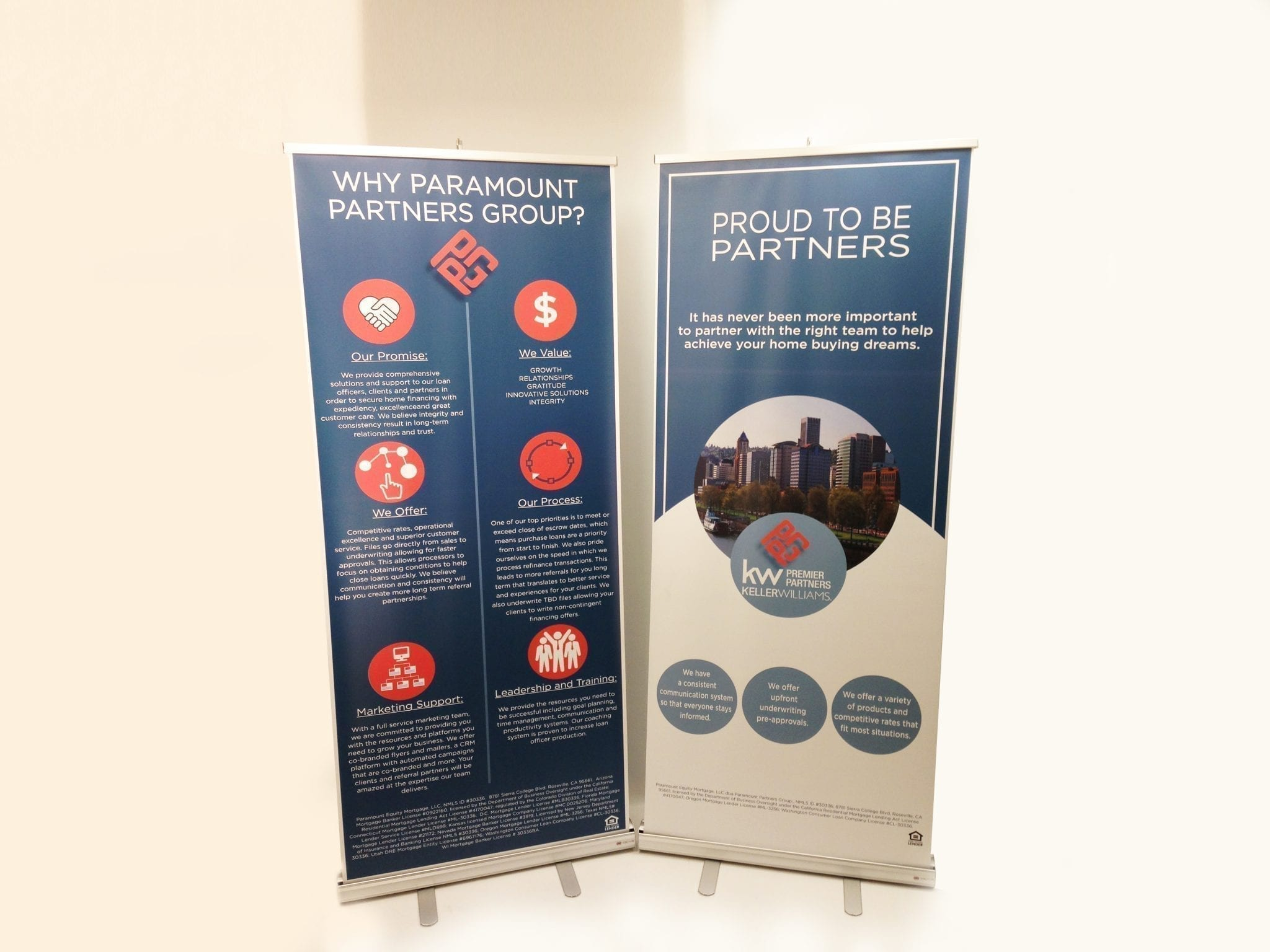 retractable banner stand double edit