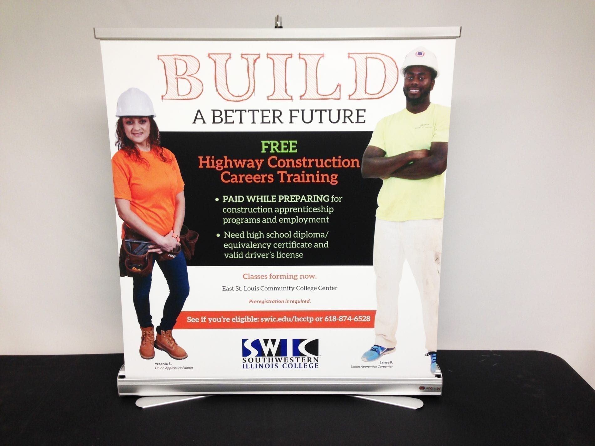 table-top-banner-stand-bdrtt33-scaled
