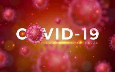 covid-19-coronavirus-outbreak-design-with-virus-cell